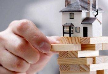 Правила снятия пенсии на жилье утвердили в РК