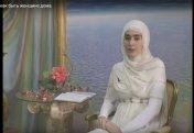 Ислам о том как быть женщине дома