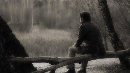 Большинство несчастных страдают по одной и той же причине