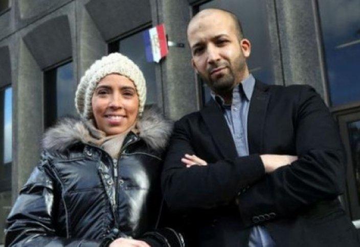 Әлем жаңалықтары: Жаңа партия мұсылмандардың құқығы үшін күреседі