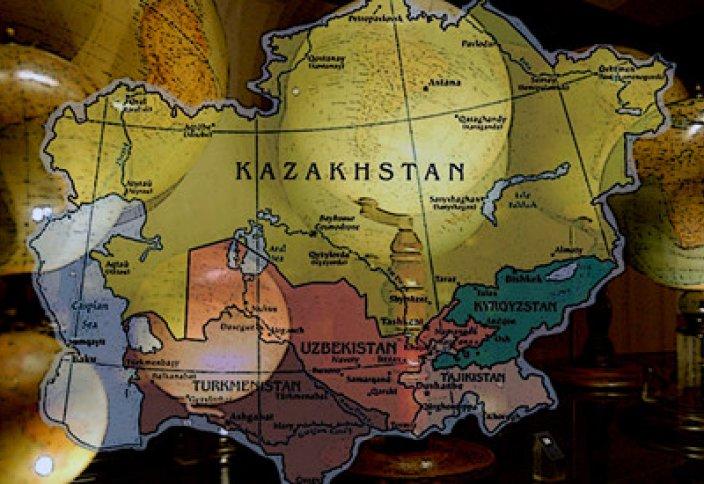 2019: год растущего разочарования Россией в Центральной Азии