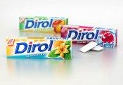 Являются ли жвачки Оrbit и Dirol халяльными?