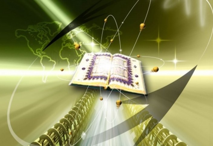 Әйелдер жайында Пайғамбарымыз Салаллаһу әлейһи уә сәлламнің мүбәрак сөздері