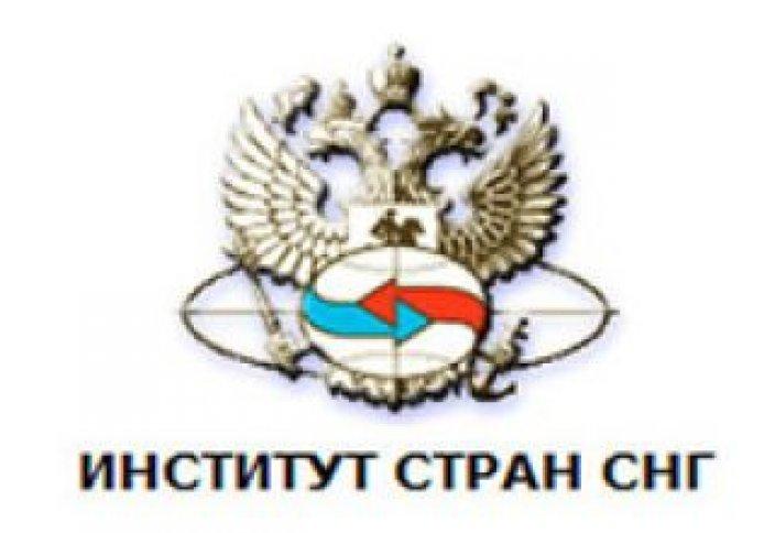 Научно-практический семинар «Мусульманское сообщество Украины и Крыма: проблемы и перспективы»