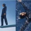 Nike мұсылман әйелдердің суға түскенде киетін киім коллекциясын шығарады (видео)