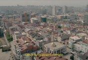 Көшпенділер: Түркия қазақтары