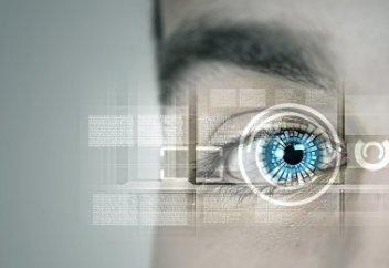 Сканировать сетчатку глаз насильников предложили в РК