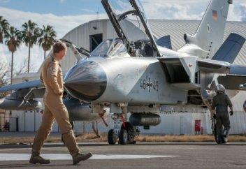 Турция пригрозила США закрытием американских военных баз