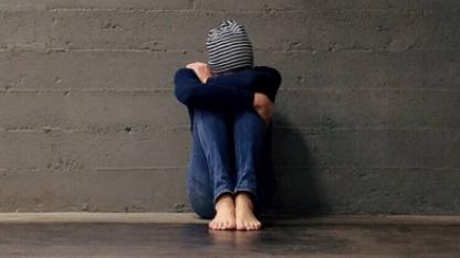 Школьная травля: что делать и кто виноват