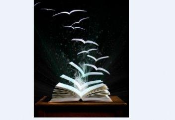 Кітап астанасы мұсылман еліне көшеді