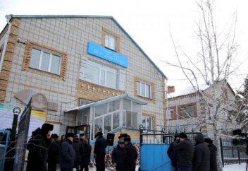 В Казахстане открылся центр по заучиванию Корана