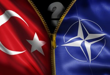 Түркия НАТО құрамынан шығуы мүмкін бе