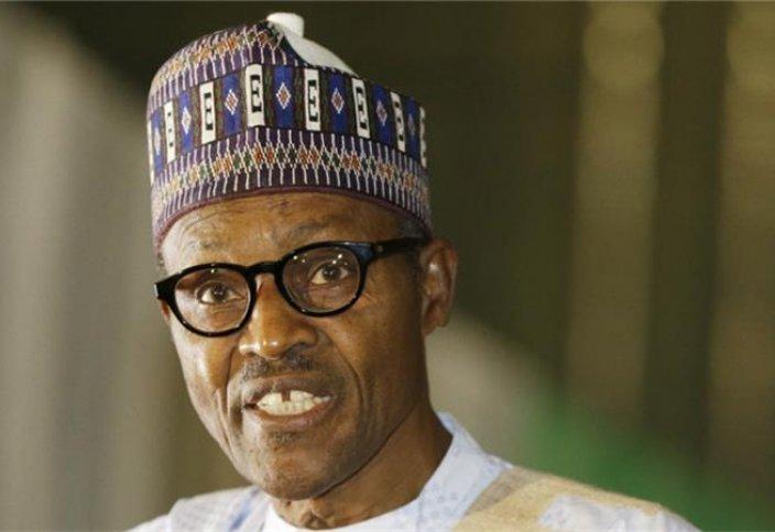 В Нигерии состоится историческая передача власти от христианина к мусульманину