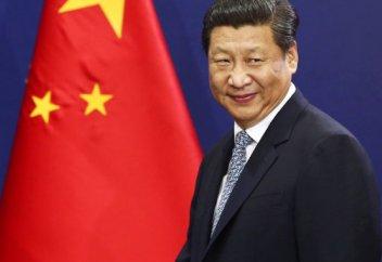 Разное: Председатель КНР приказал не щадить мусульман. Секретные документы утекли в СМИ