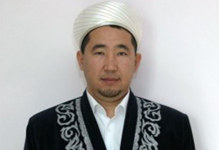 Мечеть погасила кредит пытавшейся покончить с собой женщины
