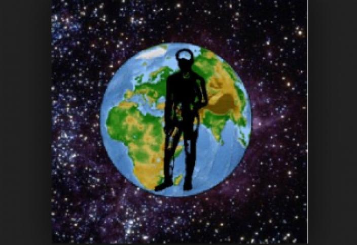 21 любопытный факт о человеческом организме