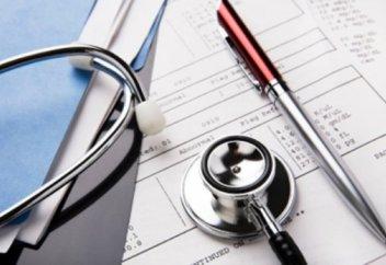 Шетелге кеткен қазақстандықтар медициналық жарна төлей ме?