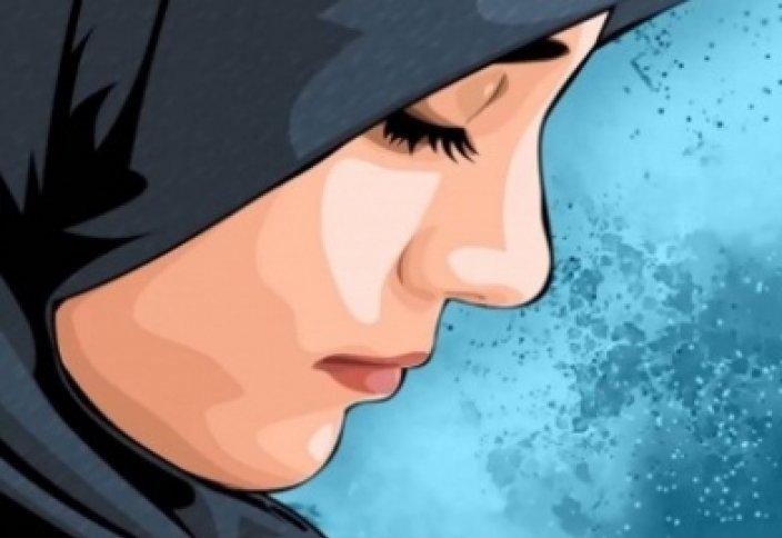 40 хадисов о женщинах. (с 1 по 3 хадис)