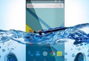 Специалисты назвали 5 самых ожидаемых телефонов будущего
