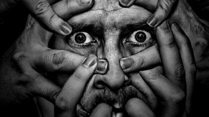 Психикалық аурулар неге күз бен көктемде қозады?