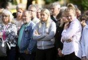 Разное: В Финляндии два года раздавали безработным 560 евро в месяц. Что из этого вышло