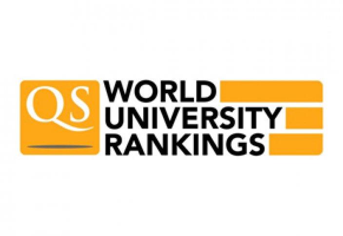 Университеты Казахстана одни из лучших в Центральной Азии