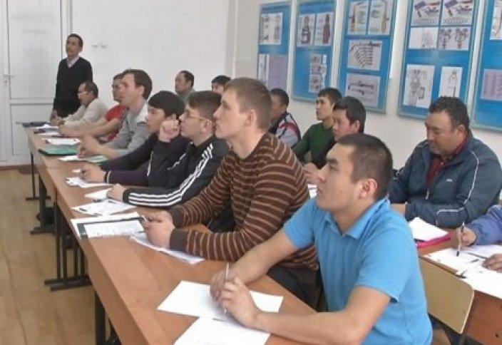 10 мыңнан аса қазақстандық баламалы қызмет түрін пайдаланады