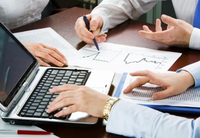 Қазақстандағы пайдалы және тиімсіз бизнес түрлері анықталды
