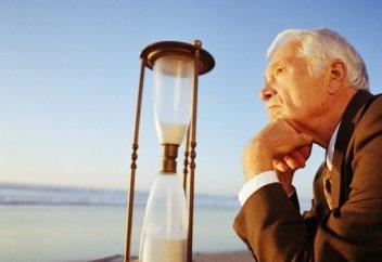 Ученые раскрыли главный секрет долголетия
