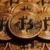 Можно ли мусульманам покупать биткоины (криптовалюта)?