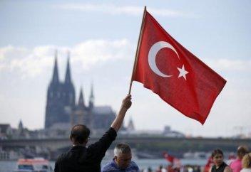Разное: В Турции объявили о начале Третьей мировой войны