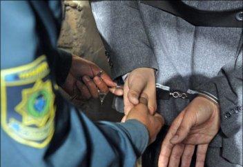 В Узбекистане «прощать» раскаявшихся экстремистов будет специальная комиссия