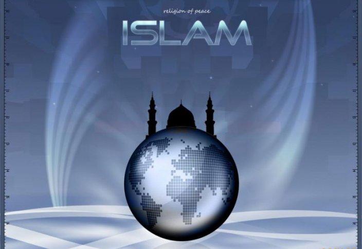Қазіргі ислам әлеміндегі дін және саясат
