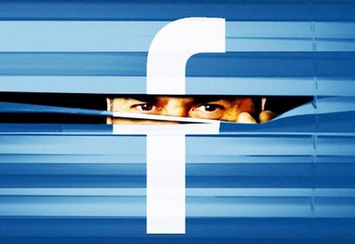 """""""Лаборатория Касперского"""" обнаружила черный рынок цифровых личностей. Facebook расскажет, кому продает персональные данные пользователей"""