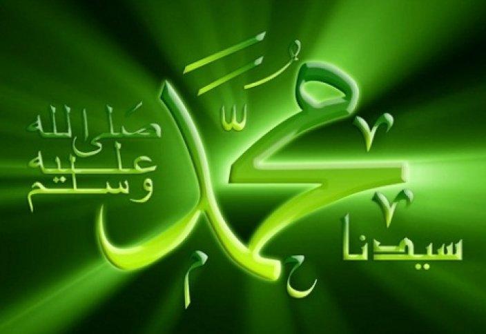 Умму Хабиба (РА) - Мать правоверных.