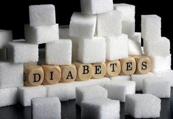 Қант диабетіне шалдыққандар саны әр он жылда екі есеге артып барады