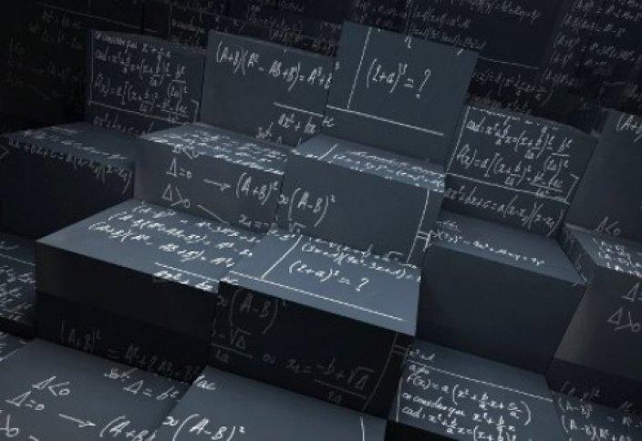 Уравнение, которое меняет взгляд на мир [Veritasium]
