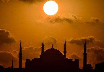 Мусульманские события и праздники в 2018 году