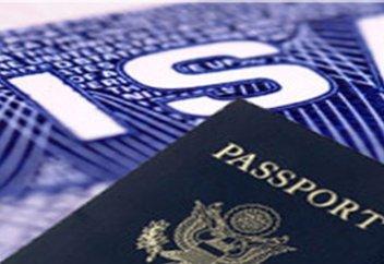 В Казахстане упростят миграционные правила для иностранцев