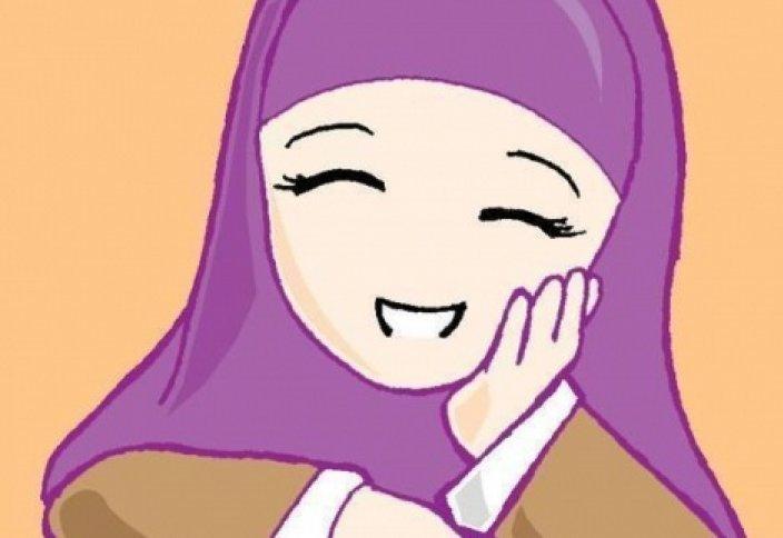 «Арабтың киімі» — деп жаңылмаңдар!