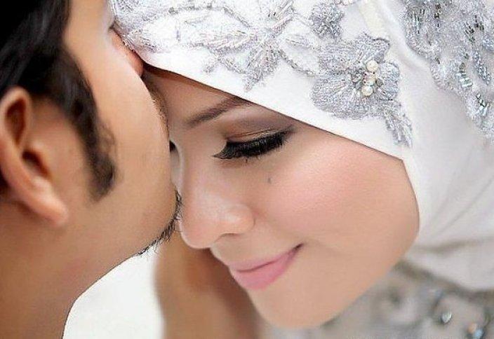 Идеальная жена в исламе