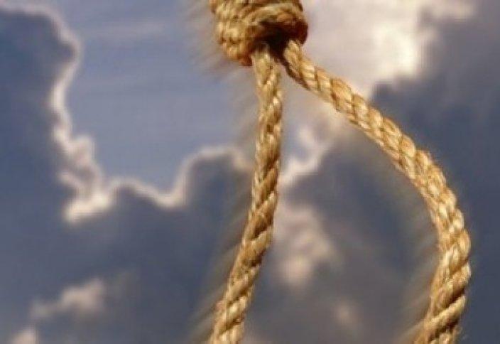 Волна самоубийств прокатилась по миру