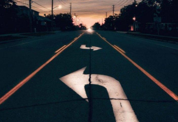 4 СПОСОБА НАЙТИ СКРЫТЫЕ СООБЩЕНИЯ В ВАШЕЙ ЖИЗНИ