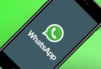 WhatsApp запретит пересылать одно сообщение более пяти раз