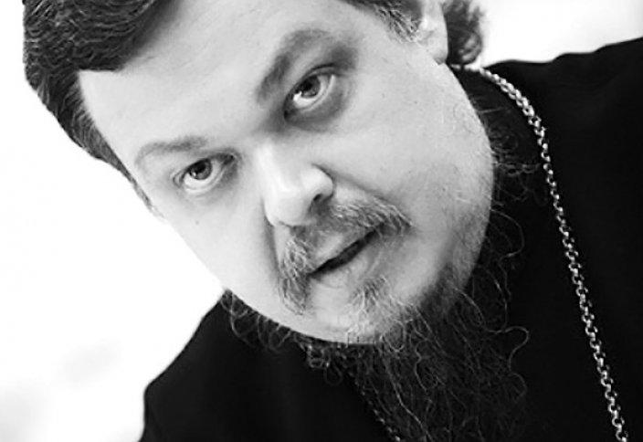 Независимость экономики России – создание системы православного банкинга