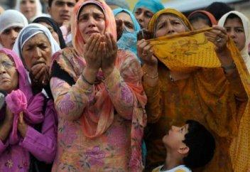 Разное: ООН разработала план действий по защите религиозных объектов