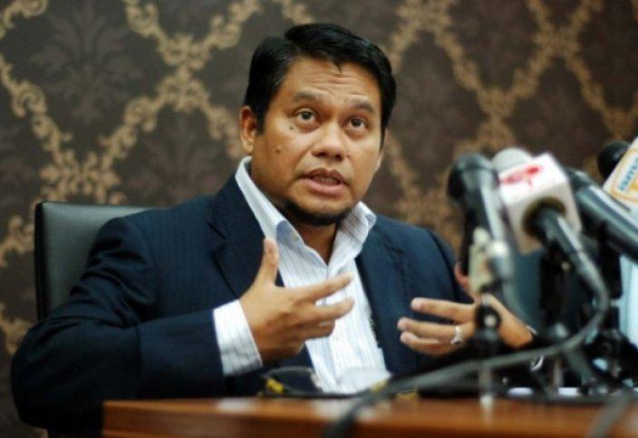Малайзия мұсылмандары хэллоуиннан бас тартуда