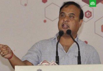 В Индии рак сочли болезнью грешников