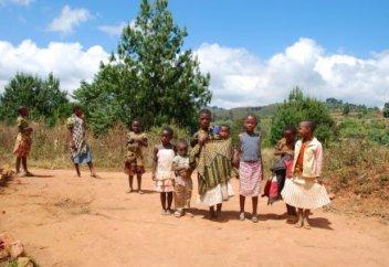 Власти Танзании: 66% больных туберкулезом не прошли курс лечения