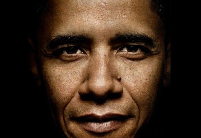Обама… кто он? Мусульманин или христианин?